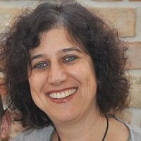 Dr. Michal Levy
