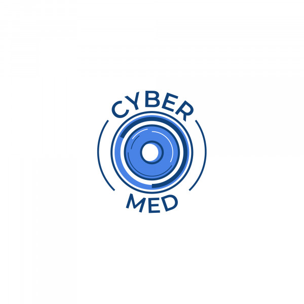 CyberMed, an Israeli startup, is looking for Dutch hospital design partners for development of an intelligent radiologic technologist workflow solution
